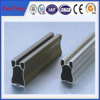 wholesales aluminium frame sliding glass window,Aluminium vertical sliding window factory Manufactures