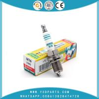 Hot selling iridium power spark plugs IK16 5303 for many cars Manufactures