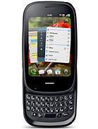 China CDMA Mobile Phone Palm Pre 2 CDMA on sale
