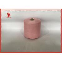 China High Tenacity Spun Polyester Yarn 40/2 For Sewing Knitting And Weaving on sale
