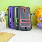 Stand Hard Case For Samsung Galaxy Nexus i9250, Hard Case For Samsung Nexus i9250 Manufactures