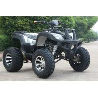 Buy cheap 4 stroke, 200CC,water-COOLED,single cylinder,CDI,Electric/KICK from wholesalers