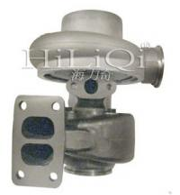 Quality Cummins Turbo Kits 6BT HX35W 3536313 3536314 3536315 3536316 3536317 3536318 for sale