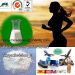 98% Pharmaceutical Chemical Powder Estrogen Powder Estriol CAS 50-27-1 Manufactures