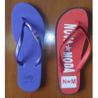 africa middle east fashion style+whitedove slipper+champion dove rubber slippers sandals footwear,angola Mozambique 6 Manufactures