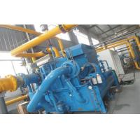 Medical Air Separation Equipment , 1000 m³ / h Oxygen Production Plant