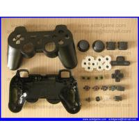 PS3 Controller Shell case PS3 repair parts Manufactures