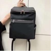 ️Original men's shoulder bags. Quality. What kind of personal letter do you like? Manufactures