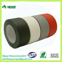 Single foam tape Manufactures