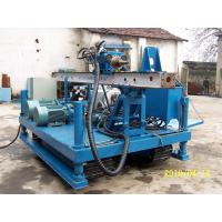 XPL-20A High Performance Anchor Drilling Rig,Jet grouting Drilling Rig Manufactures