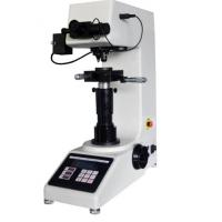 Multifunctional Vickers Digital Hardness Tester With CE Certification Manufactures