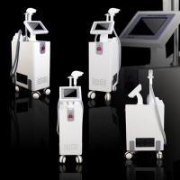 China 120J big spot size 808nm Diode Laser Hair Removal Machine wholesale