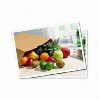 Magnetic Printing Paper, Suitable for Business Cards, Labels and Promotional Items