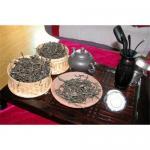Laoqing Dark Tea Manufactures