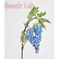 factory price artificial wisteria tree Manufactures