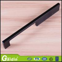 China hidden kitchencabinethandle& knob for wooden furniture on sale