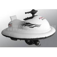 AQUATIC SCOOTER(Skd-SS004) Manufactures