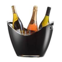China electric single bottle wine cooler on sale