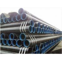 ASTM A53 Steel Pipe for Water Manufactures