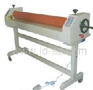 Cold Laminator Electrical Automatic Machine Manufactures