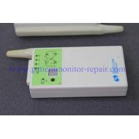 China Excellent Condition Medical Accessories Spacelabs 91347 Transmitters For Consulting on sale