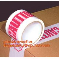 BOPP jumbo roll Bopp packaging tape Bopp printing tape BOPP color tape Super clear packing tape,BAGEASE BAGPLASTICS PACK Manufactures