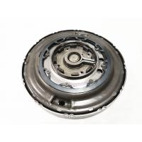 MPS6 6DCT450 Auto Transmission Clutch For FORD VOLVO DODGE 07-UP Manufactures