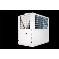 Hot water +heating+cooling heat pump uits Manufactures