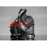 Turbo For Kkk K16 A9000960599 53169707129 53169887163 53167100022 ATEGO 141815181718 Mercedes Benz OM904LA EURO3 Manufactures