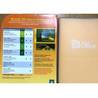 Retail Software Key Code For Microsoft Office Professional Academic 2010 Manufactures