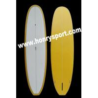 China New Design Stand Up Paddle Board on sale