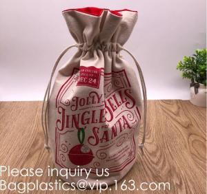China Reusable Produce Bags, Grains, Nuts, Dry Snacks, Toy Storage, Makeup Bag, Sachet Bags, Shoe Bags, Travel Bag, All-Purpos on sale