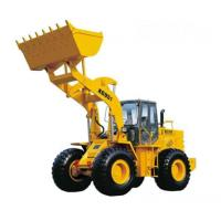 162kw Auxiliary Equipment Forklift Truck Overhead Travelling Crane Manufactures