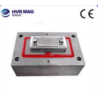 Magnet Welding Clamp Manufactures