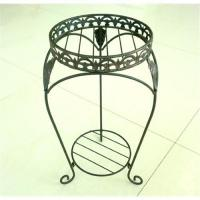 China Plant Stand (P067) on sale