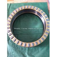 Cylindrical Roller Thrust Bearings 81160m 81164m For Sale