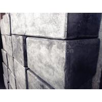 Carbon Graphite Block/Isostatic Graphite Block with High Density Manufactures