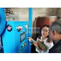 China Fully Enclosed Type 9000LPH Insulating Oil Purification Plant for Onsite Transformer Oil Maintenance on sale