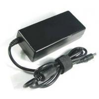 Laptop AC adapter 90W Manufactures