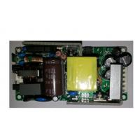 China Reliability Medical Power Supply Triple output 15V / 4A ac dc converter MD60-30S15 on sale