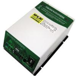 1800w surge 5400w SOLAR pure sine wave inverter charger 24v AVR UPS Manufactures
