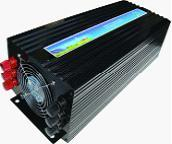 China 150W pure sine wave inverter high frequency without charger on sale