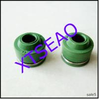 Buy cheap Motorcycle Rubber Valve Oil Seal from wholesalers
