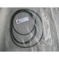 LG956 Wheel loader parts seal ring 3030900113 Manufactures