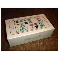 new iphone 5s unlocked with warranty Manufactures