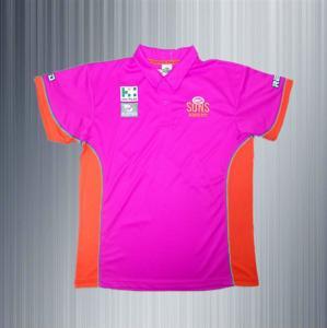2013 new design fashion men polo shirts cheap custom golf polo shirts wholesale china Manufactures
