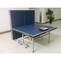 Double-Folding Mobile Table (TE-02) Manufactures