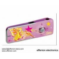 cheapest clip shape mp3 player Manufactures