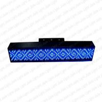 Quality Top Sale 12pcs RGBW LED Wall Wash Light for Disco or Concert CE & RoHS Stage for sale