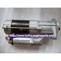 Quality High Performance Auto Starter Motor , Truck Starter Motor 0240000178 for sale